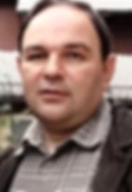 Александр Боковиков, продюсер