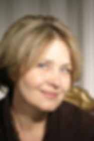 Елена Мельникова, актриса