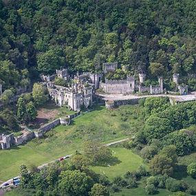 gwrych-castle-im-a-celeb-1597064821.jpg