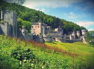 Gwrych-Castle.jpg