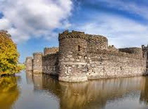 beaumaris castle.jpg