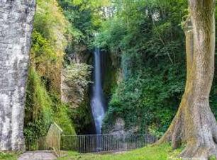 dyserth falls.jpg