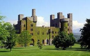 penrhyn castle.jpg