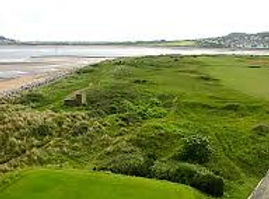 conwy gc.jpg