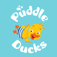 puddle ducks.png