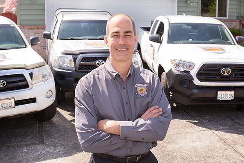 Mark&trucks.jpg