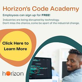 Horizon Code Academy.png