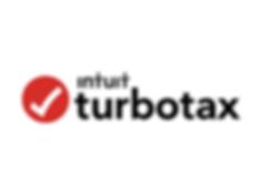 turbotax_logo.png