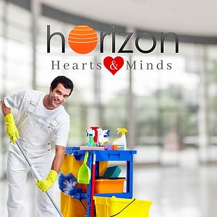 Horizon Heart & Minds.png