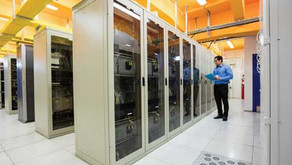 Emergency Cooling Keeps Facilities Comfortable in a Crisis