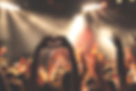 concert-768722.jpg