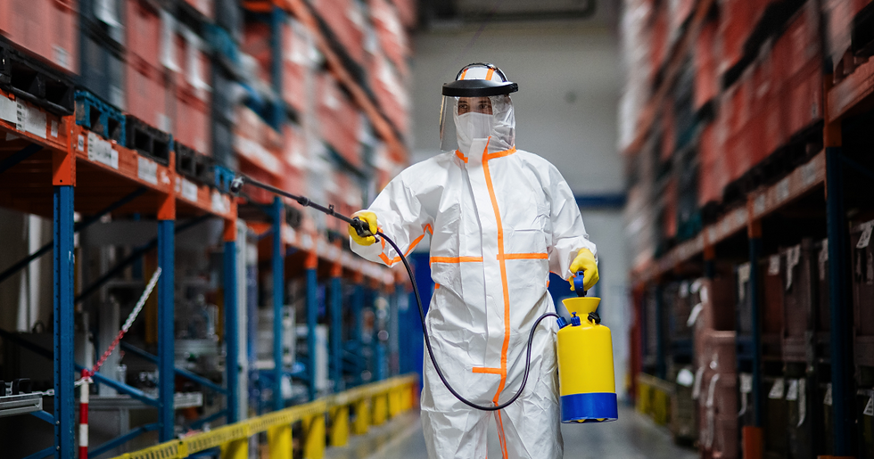 Warehouse disinfection.png