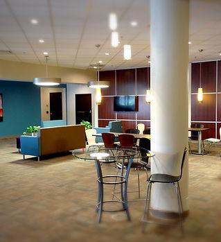 lobby-411029.jpg