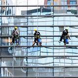 glass-facade-817732_edited.jpg