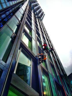 skyscraper-1996174