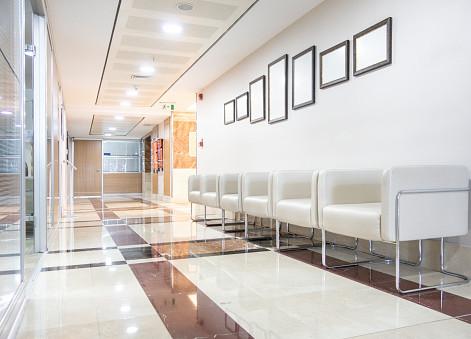 Banner Health Launching Virtual Waiting Room