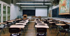 Coronavirus Pandemic's Impact on Schools Becomes Clearer
