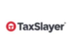 taxslayer_logo.png
