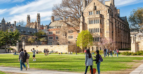 How Sustainability Increases Students Performance