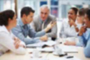 business-meeting-5395567.jpg