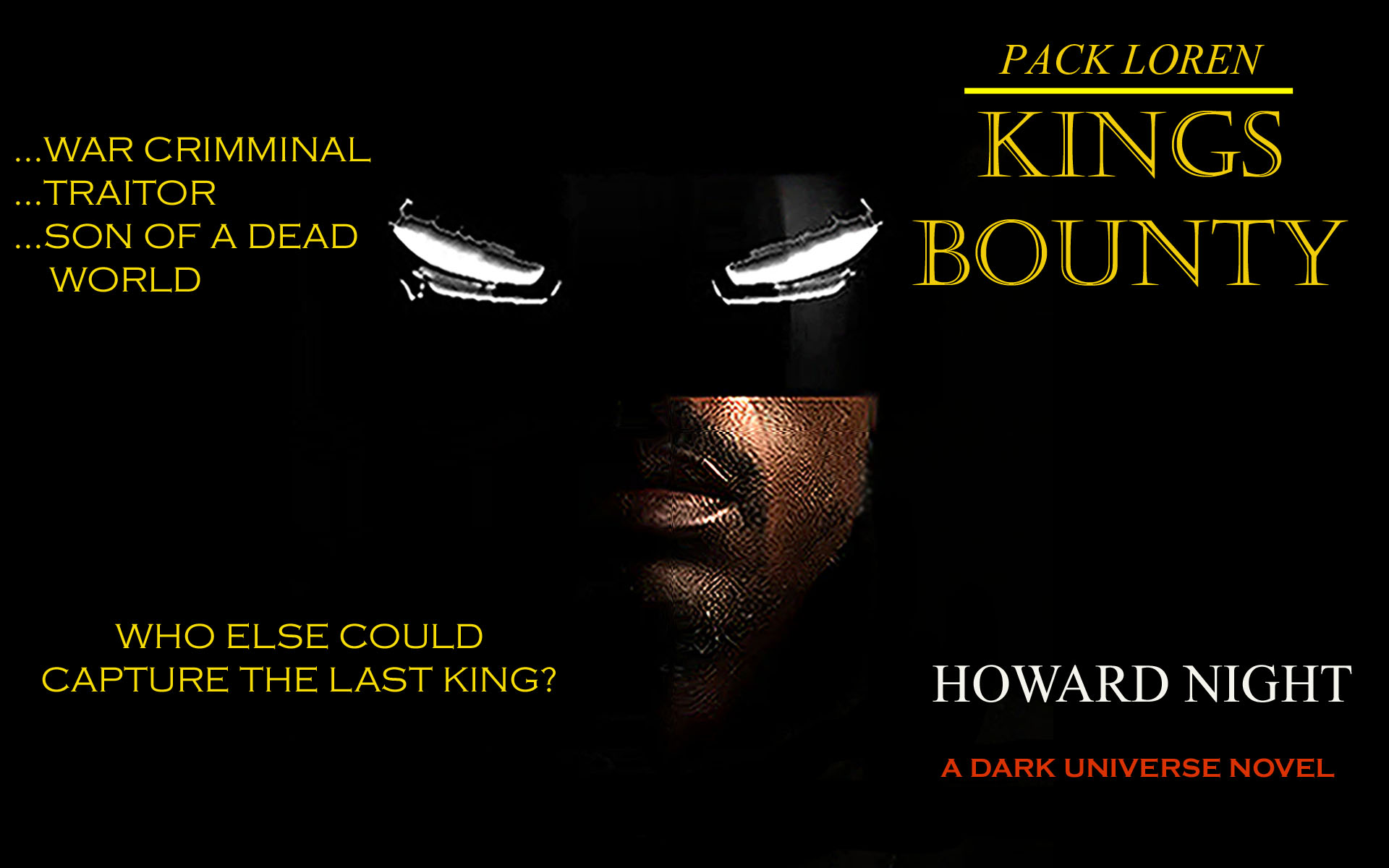 KINGS BOUNTY PROMO1