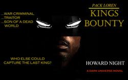 KINGS BOUNTY PROMO1