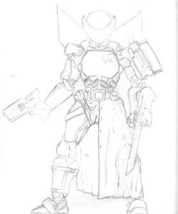 Raptor armor with Lance.jpg