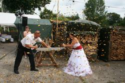 Hochzeitslocation_Oderbruch