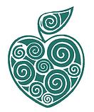 fall.logo