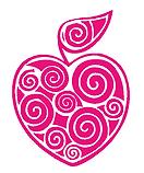 summer.logo