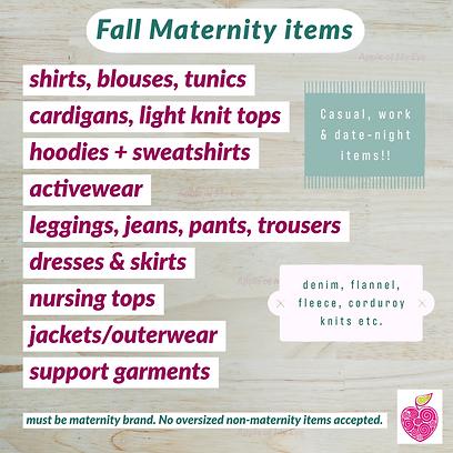 Fall.Maternity.png