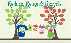 NEW.AOMEreduce.reuse.recycle