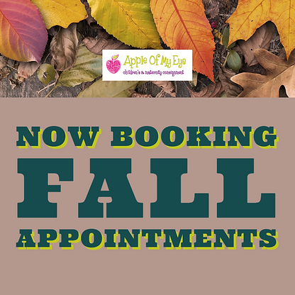 fall.nowbooking (1).png