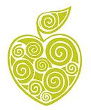 spring.logo