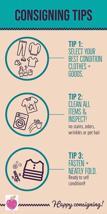consigning tips.jpg