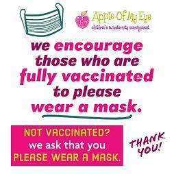 masks.optional.png
