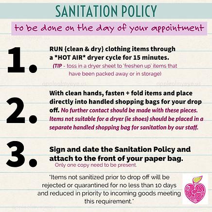 SanitationPolicy21.1.png