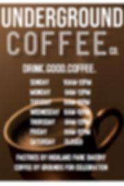 COFFEEHOURS.jpg