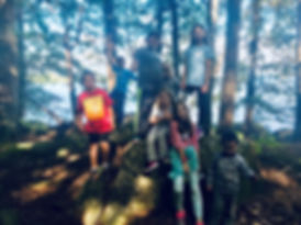 Kids at camp.jpg