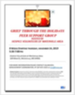 Peer Group flyer.JPG