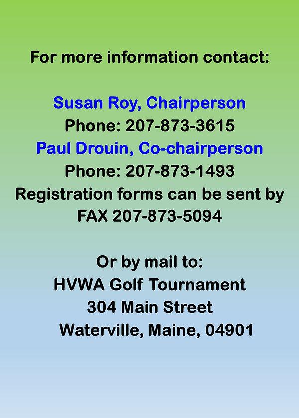 contact info sheet.jpg