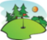 Golf pic 1.jpg