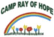 CROH logo w-out HVWA.jpg