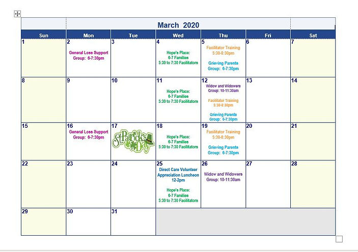March 2020 calendar.JPG