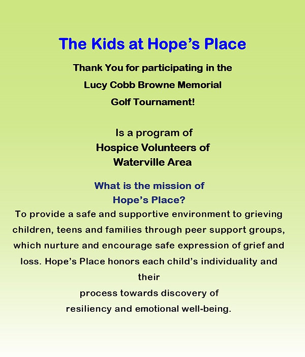 Hope's Place Info- picture.jpg