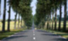 road-wallpapers-5-1920x1200_edited.jpg