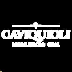 Caviquioli_001.png
