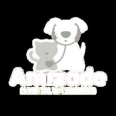 Hop_Veterinário_Amizade.png