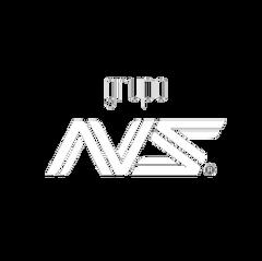 Grupo NS_001.png