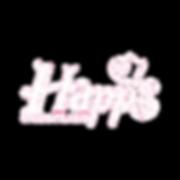 Happs_001.png